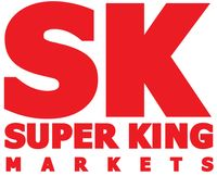 Super King Markets Canada Deals & Coupons