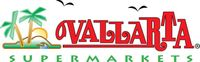 Vallarta Supermarkets Canada Deals & Coupons