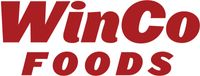WinCo Foods Canada Deals & Coupons