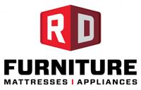 RD Furniture Meubles RD Canada Deals & Coupons