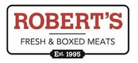 Roberts Fresh and Boxed Meats Canada Deals & Coupons