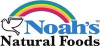 Noah's Natural Foods Canada Deals & Coupons