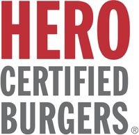 Hero Certified Burgers Canada Coupons