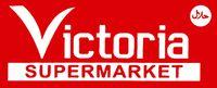 Victoria Supermarket Canada Deals & Coupons