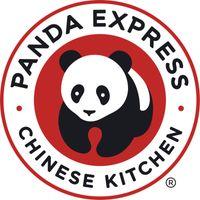 Panda Express Canada Canada Coupons