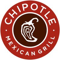 Chipotle Canada Canada Coupons