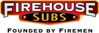 Firehouse Subs Canada Canada Deals & Coupons