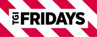 TGI Fridays Canada Canada Coupons
