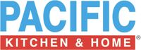 Pacific Sales Kitchen & Home Canada Deals & Coupons