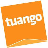 Tuango Canada Deals & Coupons
