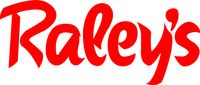 Raley's Canada Deals & Coupons