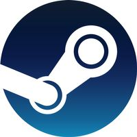 Steam Canada Deals & Coupons