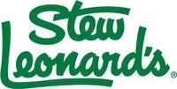 Stew Leonard's Canada Deals & Coupons