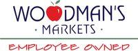 Woodman's Market Canada Deals & Coupons