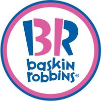 Baskin-Robbins Canada Coupons