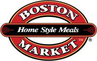 Boston Market Canada Coupons