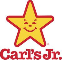 Carl's Jr. Canada Coupons