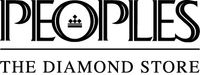 Peoples Jewellers Canada Deals & Coupons