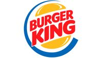 Burger King Canada Coupons