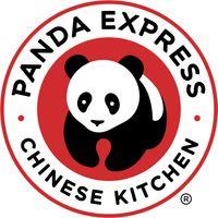 Panda Express Canada Coupons