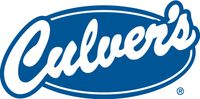 Culver's Canada Coupons