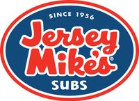 Jersey Mike's Subs Canada Coupons