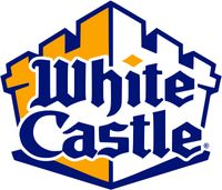 White Castle Canada Coupons