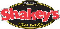 Shakey's Pizza Canada Coupons