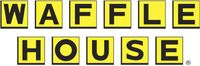 Waffle House Canada Coupons