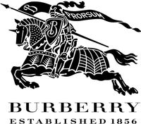 Burberry Canada Deals & Coupons