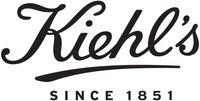 Kiehl's Canada Deals & Coupons