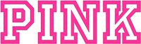 Pink by Victoria's Secret Canada Deals & Coupons
