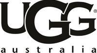 UGG Australia Canada Deals & Coupons