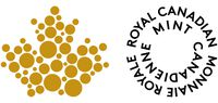 Royal Canadian Mint Canada Deals & Coupons