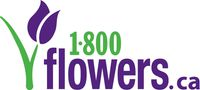1-800-Flowers.ca Canada Deals & Coupons