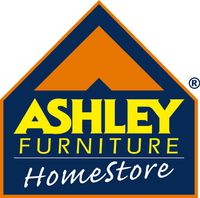 Ashley Furniture HomeStore Canada Deals & Coupons
