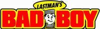 Lastman's Bad Boy Superstore Canada Deals & Coupons