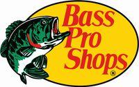 Bass Pro Shops Canada Canada Deals & Coupons
