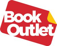 Book Outlet Canada Deals & Coupons