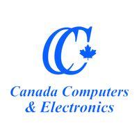 Canada Computers & Electronics Canada Deals & Coupons