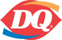 Dairy Queen Canada Coupons