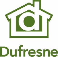 Dufresne Canada Deals & Coupons