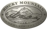 Rocky Mountain Chocolate Factory Canada Deals & Coupons