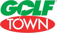 Golf Town Canada Deals & Coupons