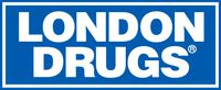 London Drugs Canada Deals & Coupons