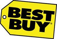 Best Buy Canada Deals, Coupons & Flyers