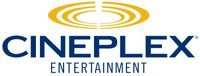 Cineplex Canada Deals & Coupons