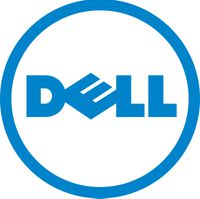 Dell Financial Services Canada Deals & Coupons