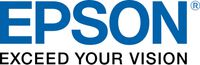 Epson Canada Deals & Coupons