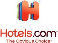 Hotels.com Canada Deals & Coupons